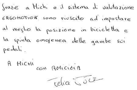opinions_dec_puttini